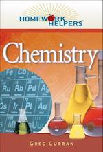 Homework Helpers Chemistry (Homework Helpers)