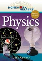 Physics (Homework Helpers)