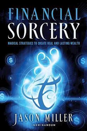 Financial Sorcery