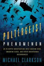 Poltergeist Phenomenon