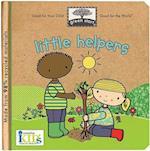 Little Helpers (Green Start)