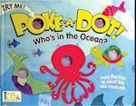 Poke-A-Dot! Who's in the Ocean? (Poke-a-dot!)