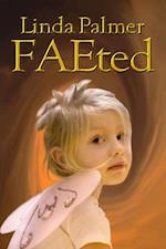 FAE-ted af Linda Palmer
