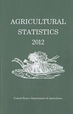 Agricultural Statistics (AGRICULTURAL STATISTICS)
