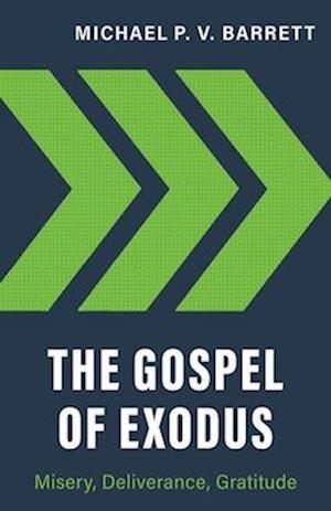 The Gospel of Exodus