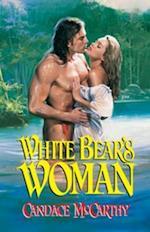 White Bear's Woman