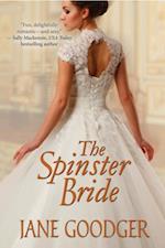 Spinster Bride