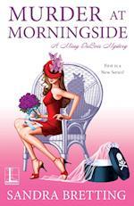 Murder at Morningside af Sandra Bretting