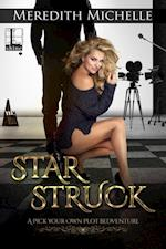 Star Struck (Pick Your Own Plot Bedventure)