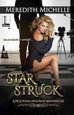 Star Struck af Meredith Michelle