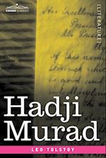 Hadji Murad (Cosimo Classics, Literature)
