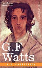 G.F. Watts