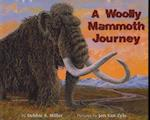 A Wooly Mammoth Journey