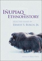 Inupiaq Ethnohistory