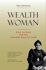 Wealth Woman