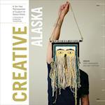 Creative Alaska