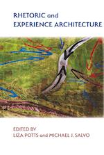 Rhetoric and Experience Architecture