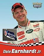 Dale Earnhardt JR. (The World of Nascar)
