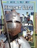 Knight Life (Reading Rocks!)