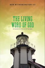 The Living Word of God af Ben Witherington III