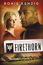 Firethorn af Ronie Kendig