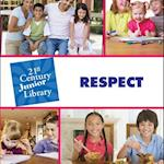 Respect (Character Education)