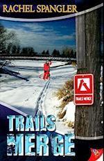 Trails Merge