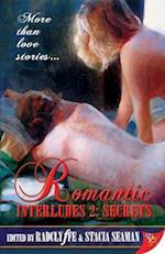 Secrets (Romantic Interludes, nr. 2)