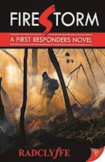 Firestorm (First Responders)