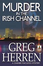 Murder in the Irish Channel (A Chanse Macleod Mystery)