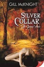 Silver Collar (Garoul, nr. 4)