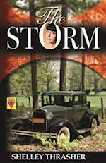 The Storm (Bold Strokes Victory Editions)