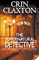 The Supernatural Detective