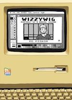 Wizzywig af Ed Piskor
