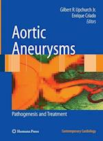 Aortic Aneurysms (Contemporary Cardiology)