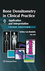 Bone Densitometry in Clinical Practice (Current Clinical Practice)