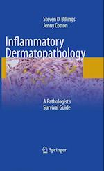 Inflammatory Dermatopathology