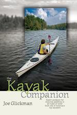 Kayak Companion