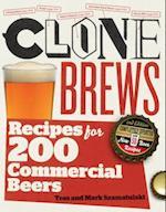 CloneBrews