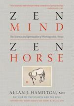 Zen Mind, Zen Horse af Robert Miller, Allan J Hamilton, Monty Roberts