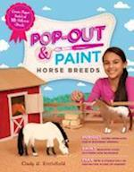 Pop-out & Paint Horse Breeds