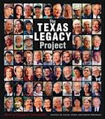 The Texas Legacy Project