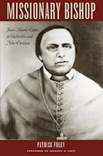 Missionary Bishop af Patrick Foley