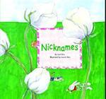 Nicknames (MySELF Bookshelf)