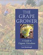 Grape Grower