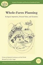 Whole-Farm Planning af Karl North, Elizabeth Henderson