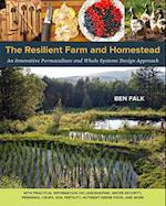 Resilient Farm and Homestead