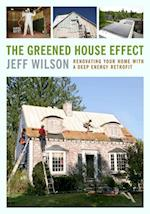 Greened House Effect