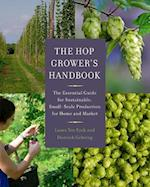 The Hop Grower's Handbook