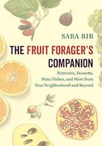 The Fruit Forager's Companion